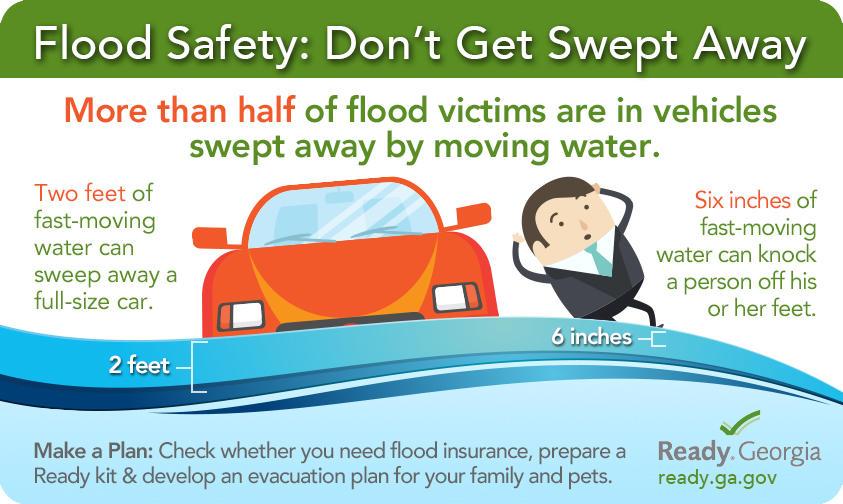 Flood-Awareness-infographic-FINAL.jpg