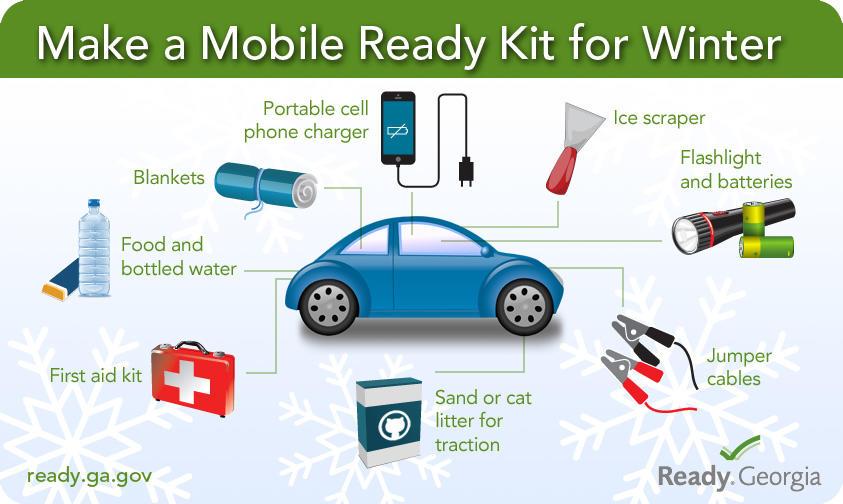 Mobile-Ready-Kit_FINAL.jpg