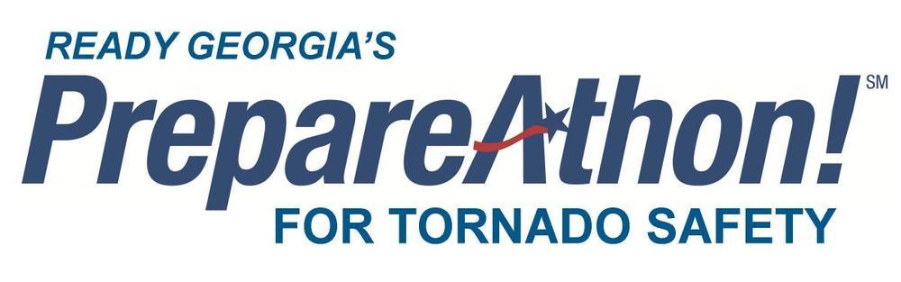 Ready-Georgias-PrepareAthon-for-Tornado-Safety.jpg