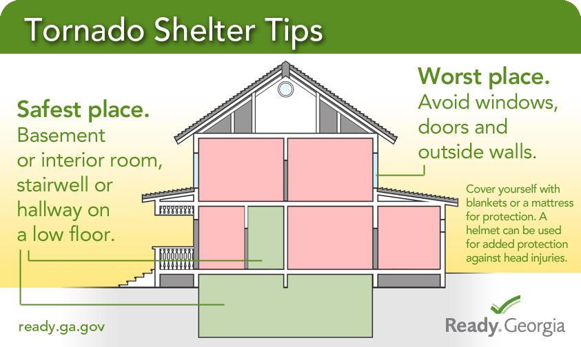 Tornado-Shelter-Tips.jpg